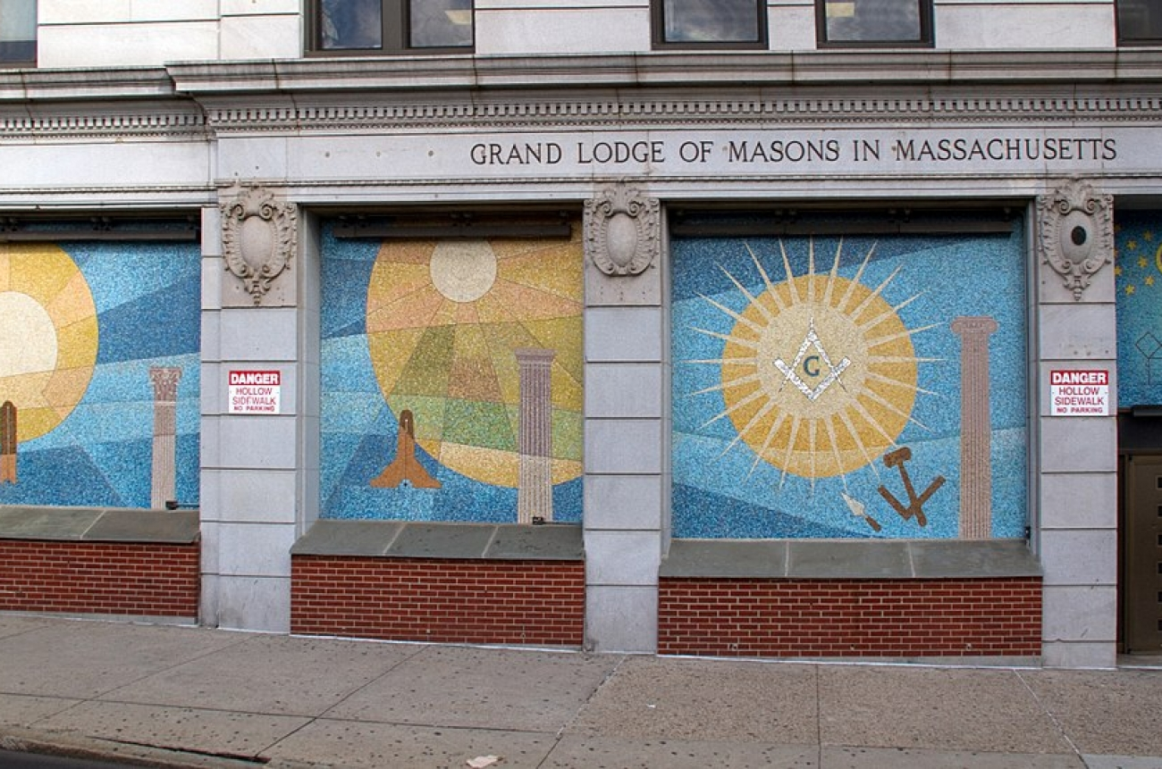 Grand_Lodge_of_Masons_Massachusetts